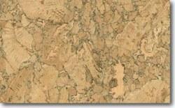 Поклеить пробковые покрытия в Рязани