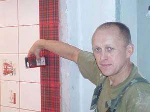 Бригада по ремонту квартир в Рязани и области - нанять бригаду для ремонта